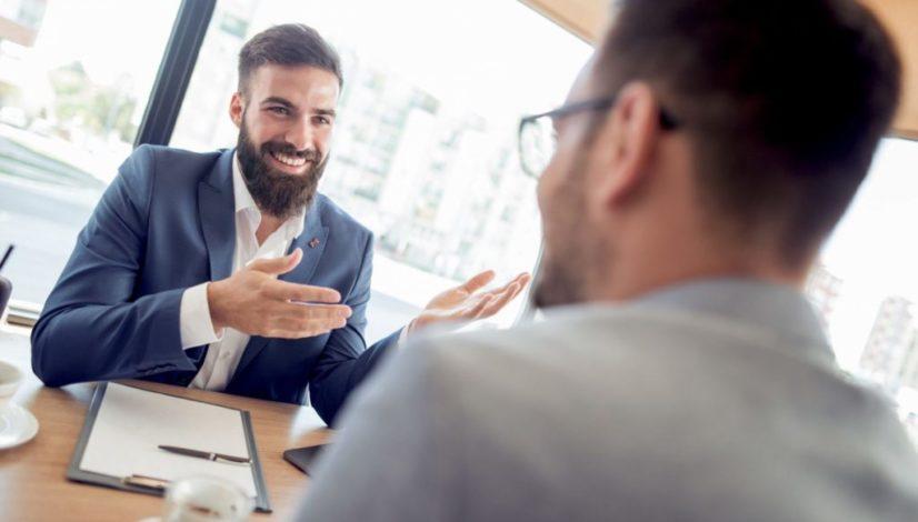 5-beneficios-da-consultoria-de-processos-para-o-seu-negocio