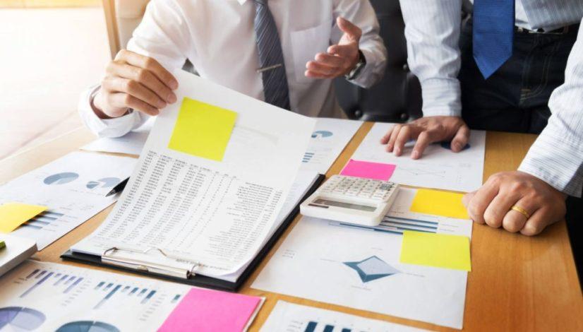 Afinal, vale a pena contratar uma consultoria para redução de custos?