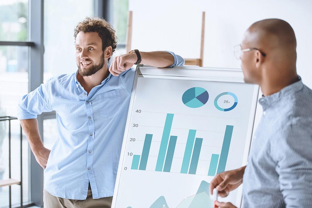 Aprenda a identificar o nível de maturidade financeira da sua empresa