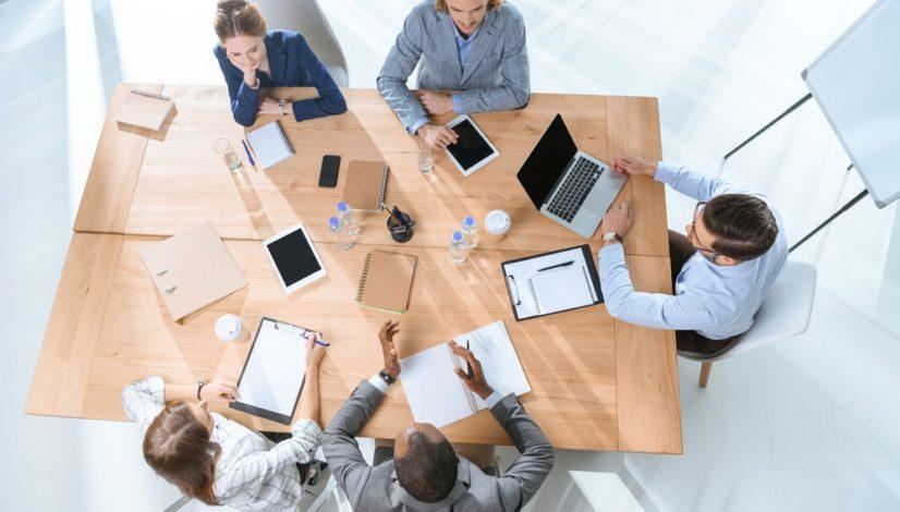 Aprenda como melhorar os processos de tomada de decisão