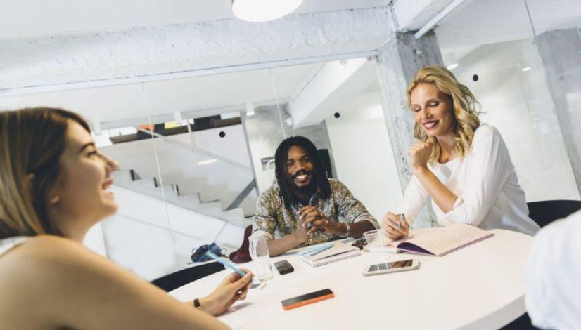 Como a consultoria em franquias pode alavancar seu negócio?