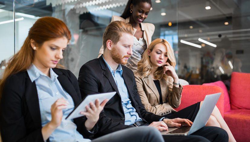 Como estruturar a governança corporativa em empresas familiares?