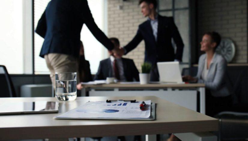 Como funcionam as fusões e aquisições? Entenda de uma vez por todas!