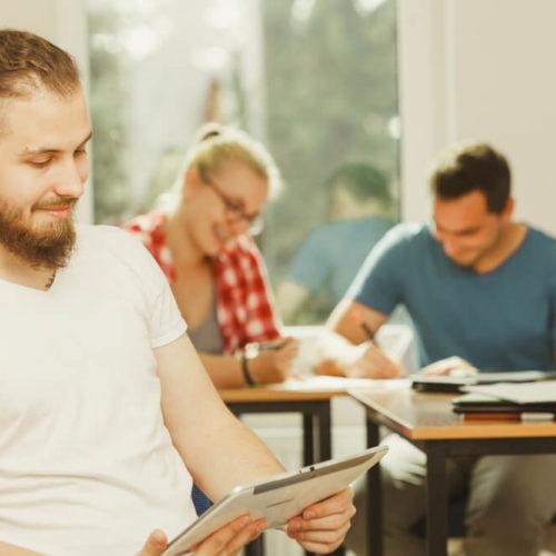conheca-8-cursos-para-varejistas-e-aprimore-suas-habilidades