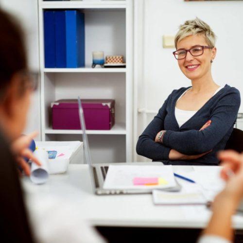 Consultoria em franquia: sabe como ela pode te ajudar nos resultados?
