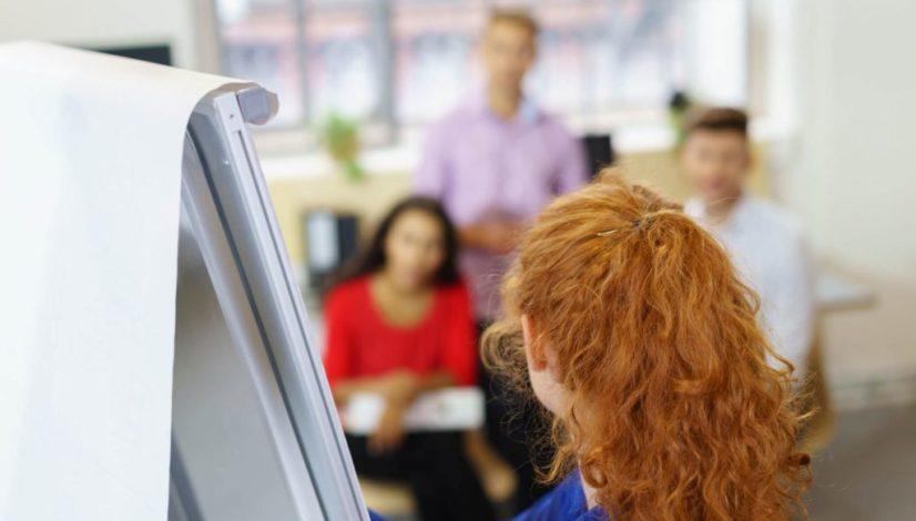 desdobramento-de-metas-como-estipular-metas-para-os-setores-da-empresa