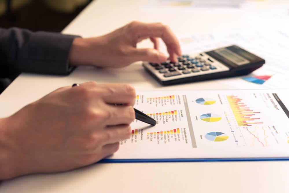 entenda-como-calcular-o-capital-de-giro-do-seu-negocio
