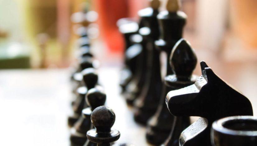 Entenda o que é planejamento estratégico situacional