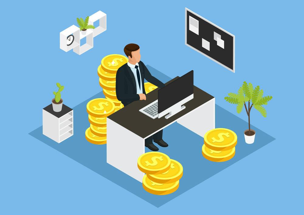 Estrutura de capital de uma empresa: entenda o que é e como mensurar
