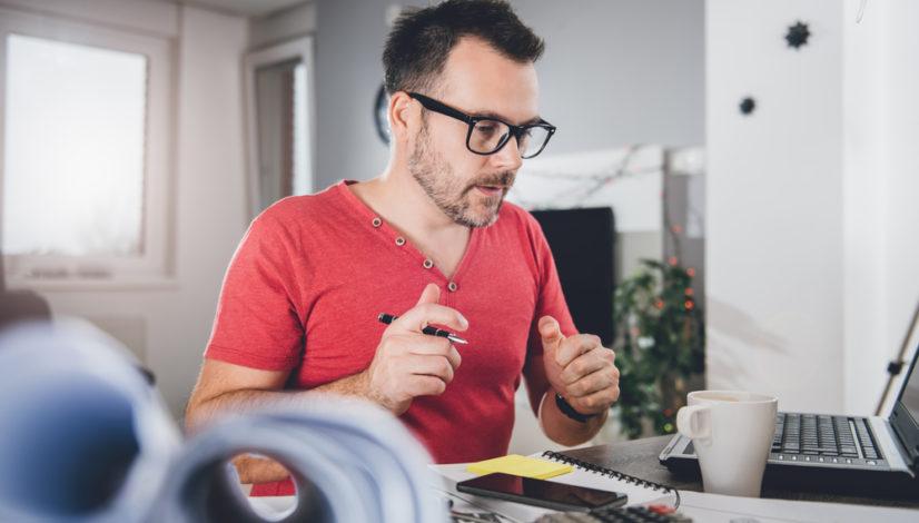 Gestão de crédito: aprenda como controlar a inadimplência no negócio