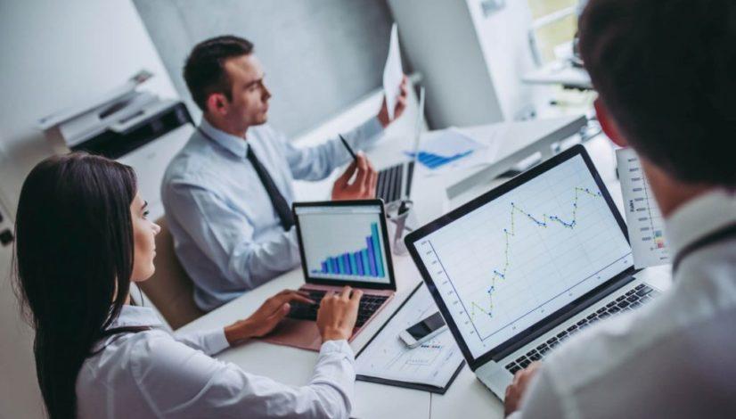 Gestão de empresas: veja sua importância para a sustentabilidade do negócio