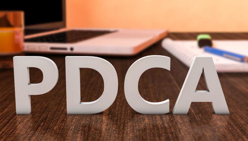 Método PDCA: entenda o que é e quais são as vantagens para seu negócio
