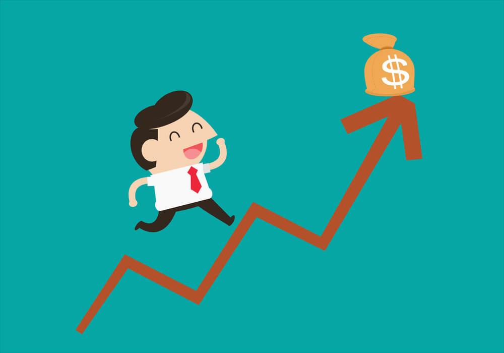 O que é alavancagem financeira? Para que serve? Como aplicar?