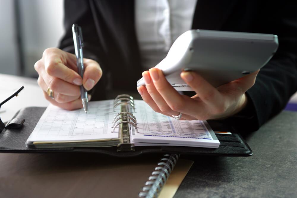 Ponto de equilíbrio financeiro na empresa: como calcular?