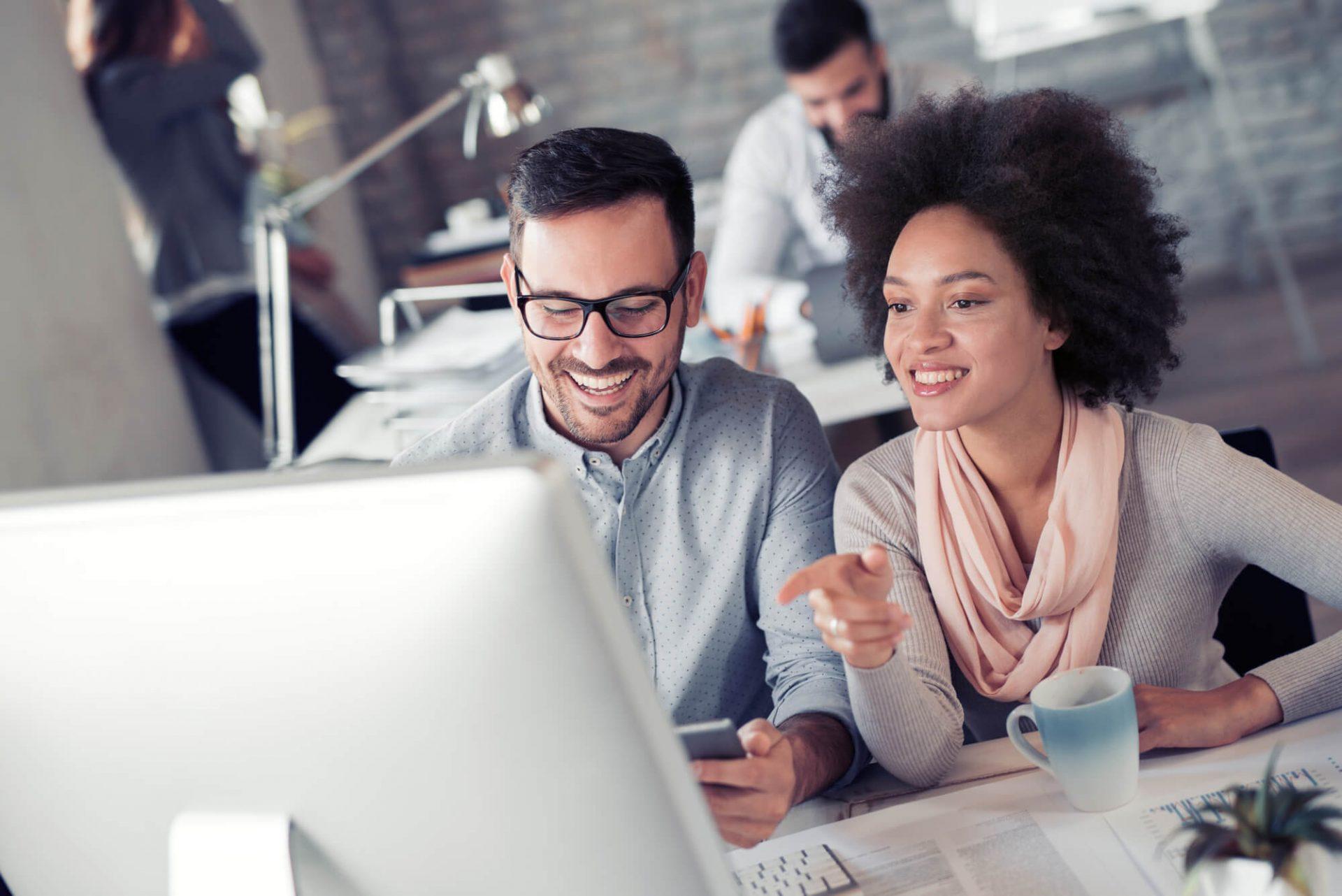 Qual a utilidade de uma consultoria especializada na empresa?