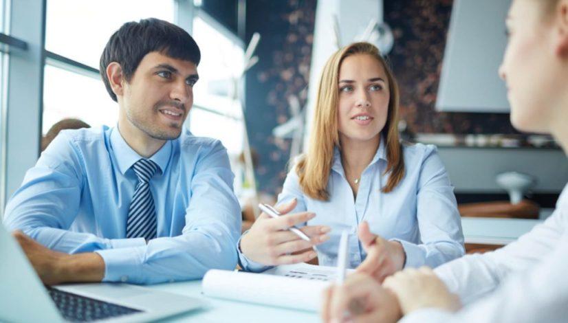 quando-investir-em-uma-consultoria-em-gestao-empresarial-1920x1280