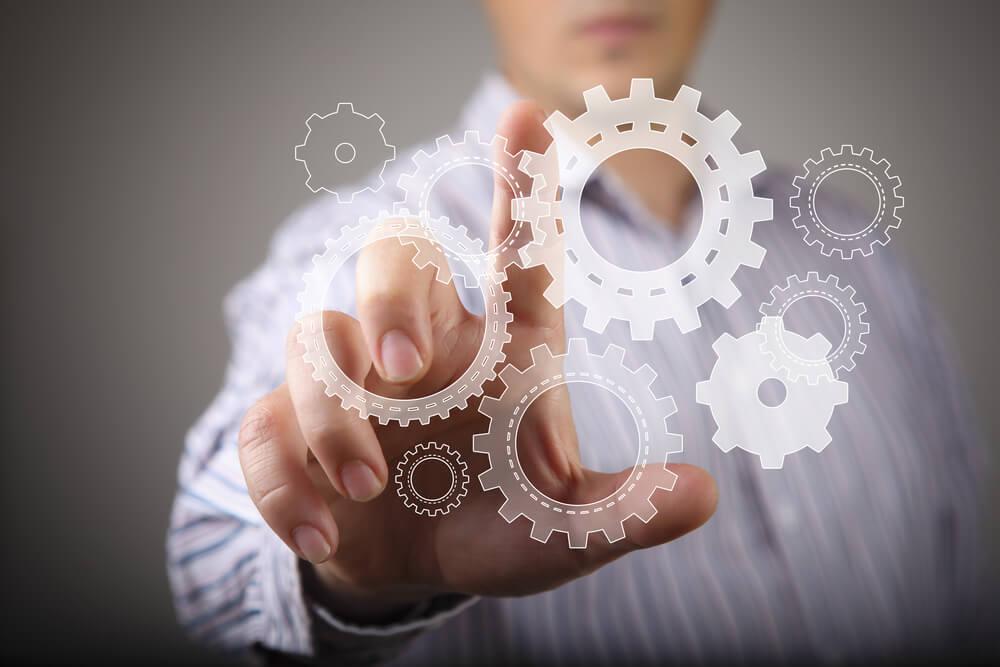 Saiba o que é automação comercial e como aplicá-la em sua empresa