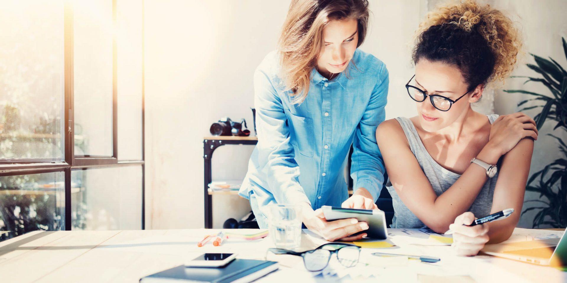 Saiba por que estruturar um processo de vendas na empresa e veja como criá-lo