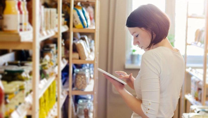 Sistemas ERP para varejo: você conhece as vantagens?