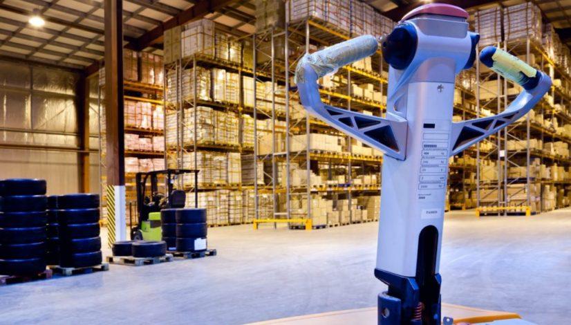 Terceirização logística: 6 motivos para sua empresa adotar