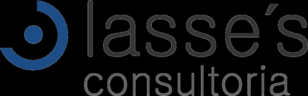 Nasce a Lasse's Consultoria e o Grupo Lasse's