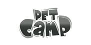 petcamp