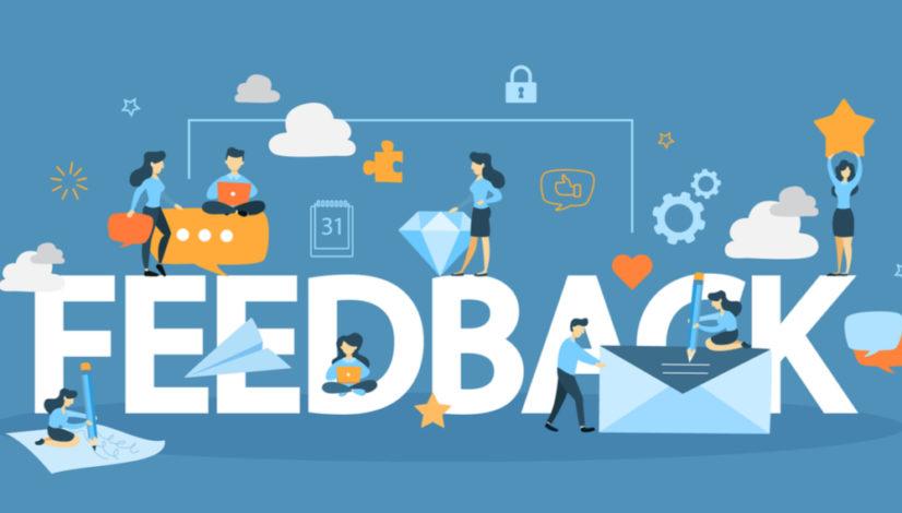 feedback-positivo-o-que-e-importancia-como-fazer-guia-completo